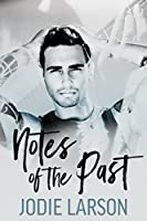 Notes of the Past (Lightning Strikes Book 2)
