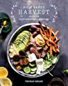 Half Baked Harvest Cookbook: Recipes from My Barn in the Mountains ebook download free