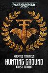 Hunting Ground (Warhammer 40,000)