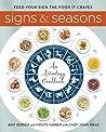 Signs and Seasons...