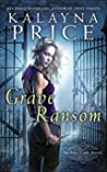 Grave Ransom (Alex Craft, #5) audiobook download free