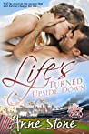 Life's Turned Upside Down (Show Me, #3)