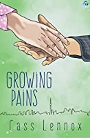 Growing Pains (Toronto Connections, #3)