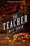 The Teacher (Penny Green #1.5)