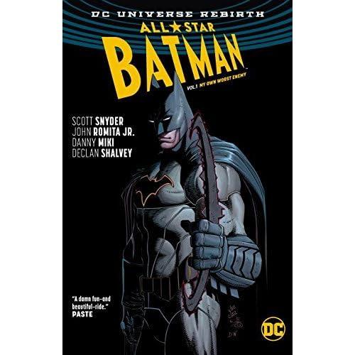 983dd6c5287e All-Star Batman
