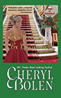 Ex-Spinster by Christmas (House of Haverstock #4)
