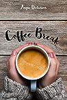 Coffee Break: Stories
