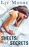 Sheets and Secrets