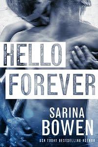 Hello Forever (Hello Goodbye, #2)