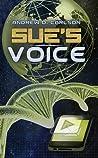 Sue's Voice