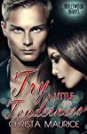 Try a Little Tenderness (Hollywood Nights, #1)
