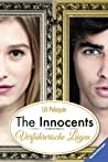 The Innocents 3: Verführerische Lügen