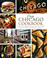 Easy Chicago Cookbook: Authentic Chicago Recipes from the Windy City for Delicious Chicago Cooking