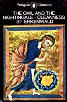 The Owl And The Nightingale, Cleanness, St Erkenwald