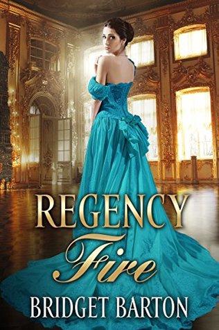 Regency Fire 1