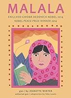 Malala/Iqbal