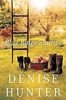 Blue Ridge Sunrise (Blue Ridge #1)