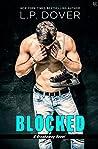 Blocked (Breakaway, #2)