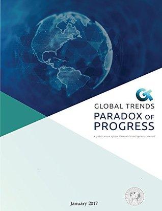 Global Trends: Paradox of Progress