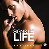 Signs of Life (Resilient Love #2)