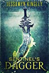 Sentinel's Dagger (D'Vaire, #2)