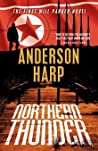 Northern Thunder (Will Parker #1)
