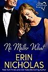 No Matter What (The Billionaire Bargains #1)