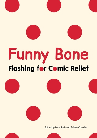 Funny Bone by Peter Blair