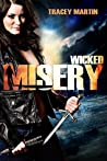 Wicked Misery