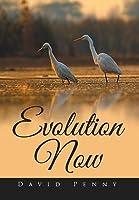 Evolution Now