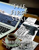 With Strange Aeons 1: The First Seal