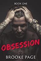 Obsession (Obsession #1)