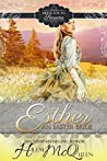 Esther, An Easter Bride (Brides for all Seasons, #4)