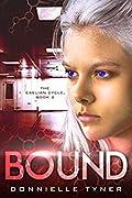 Bound (The Caelian Cycle #2)