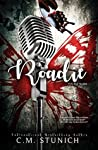 Roadie by C.M. Stunich
