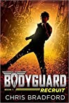 Recruit (Bodyguard #1, part 1)