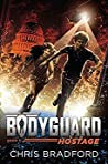 Hostage (Bodyguard #1, part 2)