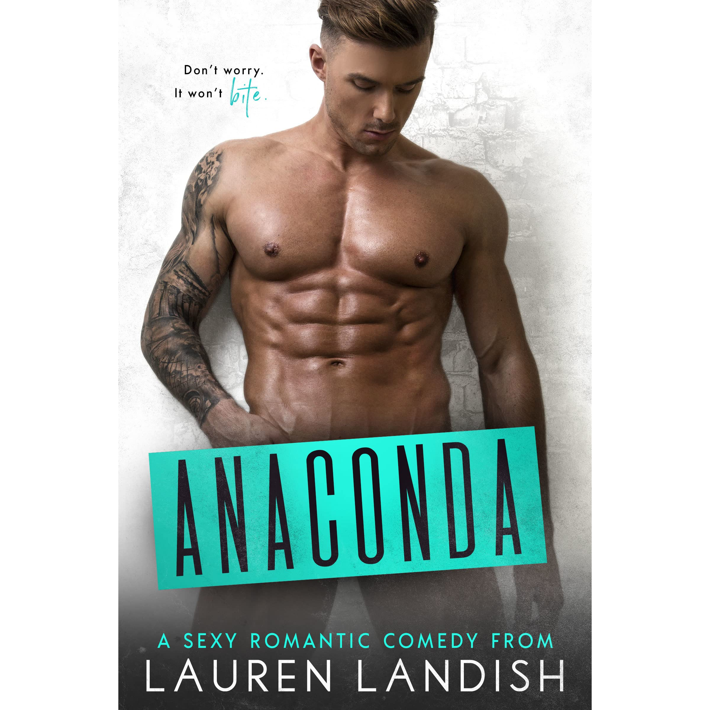 Anaconda Movie Hot Scene anaconda (irresistible bachelors #1)lauren landish