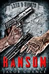 Ransom (Aces & Eights, #1)