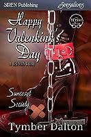 Happy Valenkink's Day: A Reunion Story (Suncoast Society)