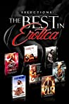 Selections: The Best in Erotica