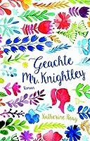 Geachte Mr. Knightley