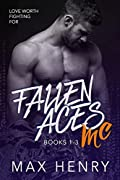 Fallen Aces MC