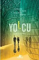 Yolcu (Tutsak, #2)