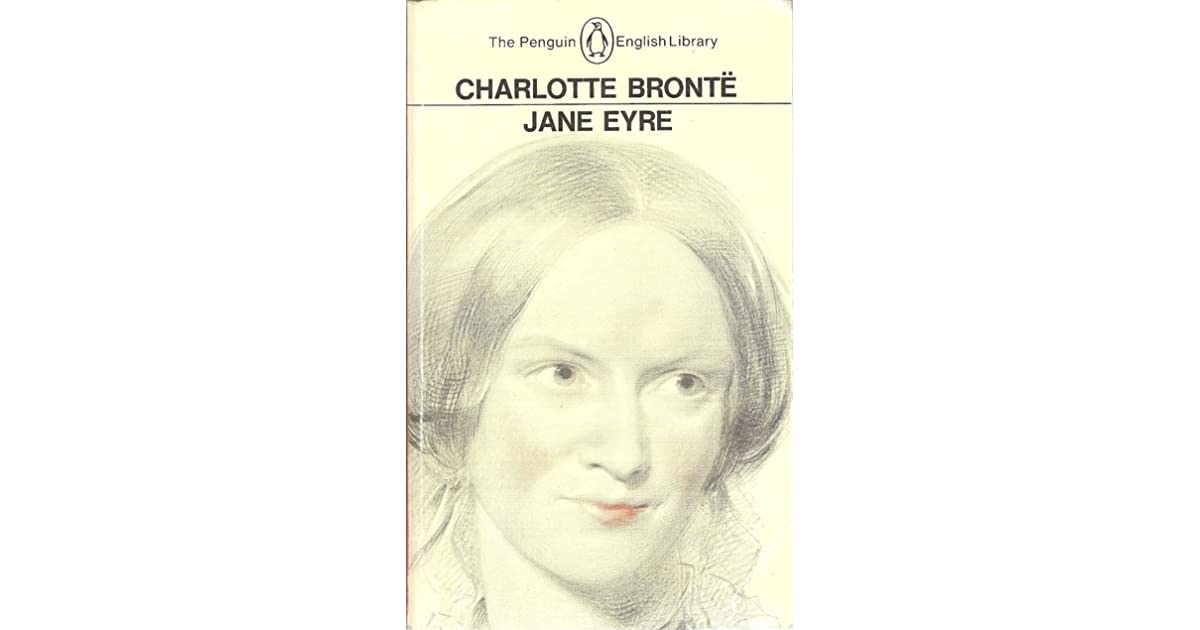 feminism in charlotte brontes jane eyre Feminism in jane eyre abstract: charlotte bronte' masterpiece jane eyre symbolized a new era in the history of literature it awakened women's awareness to be independent.
