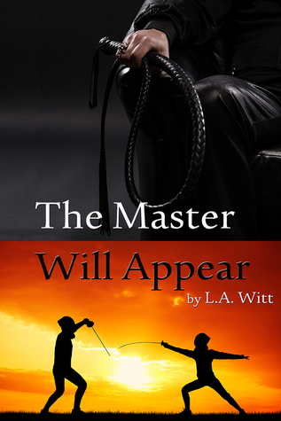 The Master Will Appear