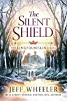 The Silent Shield (Kingfountain #5) audiobook review