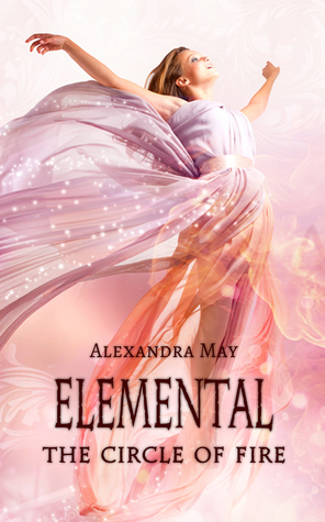 Elemental: The Circle of Fire