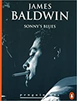 Sonny's Blues by James Baldwin - Penguin 60's Series (Full Audio book)