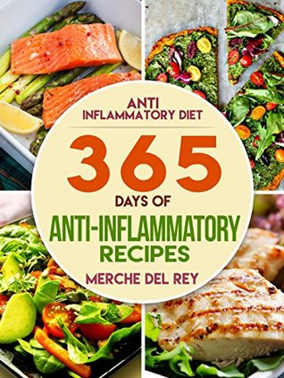 Low Carb and Anti Inflammatort Recipes Healthy